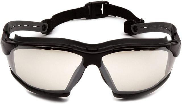 PYRAMEX | Safety Goggles | GB9480ST