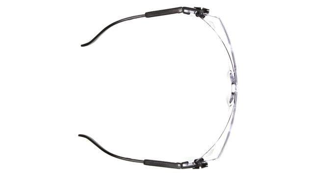 PYRAMEX | Safety Goggles | SB1010S