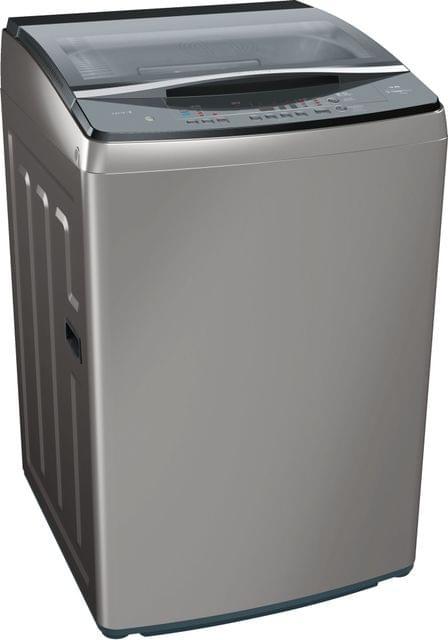 BOSCH | Washing Machine Top Loader | 56 Kg | 680 Rpm | WOA145D0GC