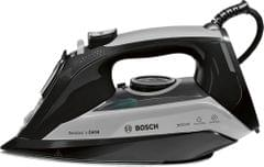BOSCH | DA50 Steam Iron | 1.7 Kg | 3050 W | TDA5072GB