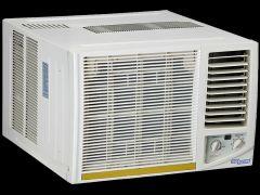 SUPER GENERAL | WINDOW AIR CONDITIONER ROTARY | 2 TON | SGA25-41HE