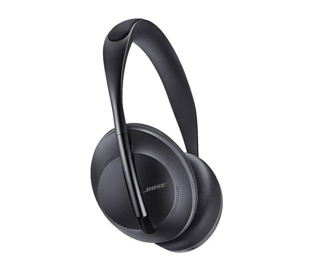 BOSE | Wireless Noise Cancelling Headphone | 249 g | Headphones 700 |