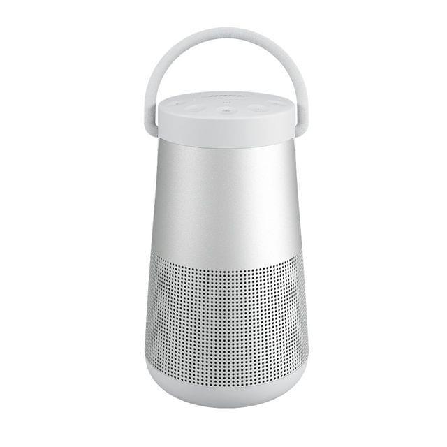 BOSE | SoundLink Revolve+ Bluetooth Speaker | 240 Volts | 998 g | 739617-5110