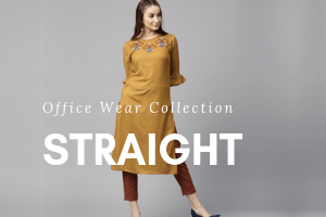 Office Wear Wholesale