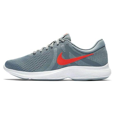 NIKE Men's Revolution Cool Grey