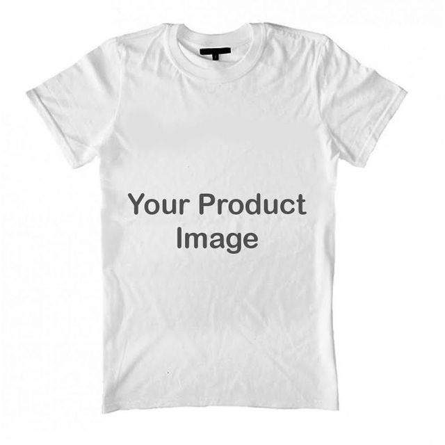 Product 8