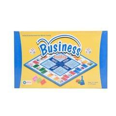 Ekta Business India