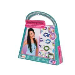 Ekta Loop Hoop Jewellery