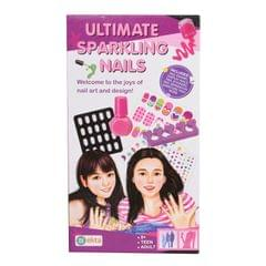 Ekta Ulatimate Sparkling Nails
