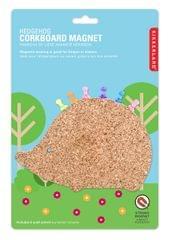Kikkerland Corkboard Magnetic (MH 66)