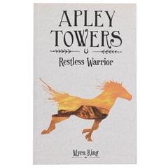 Restless Warrior (Apley Towers)