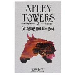 Bringing Out The Best (Apley Tower)