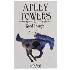Good Enough (Apley Towers)