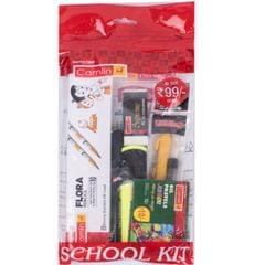 Camlin Writing School Kit