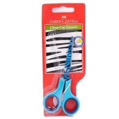 Faber Castell Clean Cut scissors