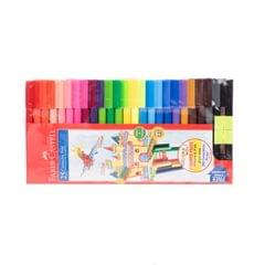 Faber Castell Conector Pen 25-Shades