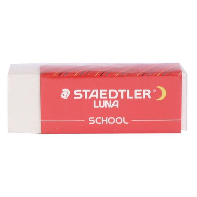 Staedtler Luna Eraser 526L20 TH