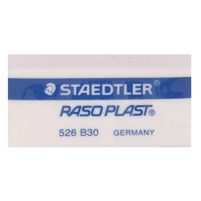 Staedtler Rasoplast  526 B30