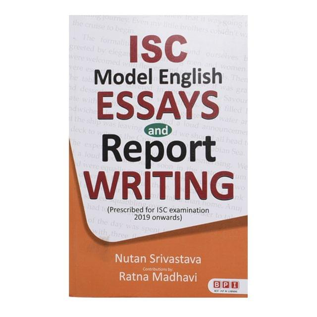 The Yellow Wallpaper Critical Essay Synthesis Essay Prompt Also  Argumentative Essay Thesis Buy Online School Stationary Office Stationary  Ink The Town Isc Model English Essays And Report Writing Essay On Science  Also