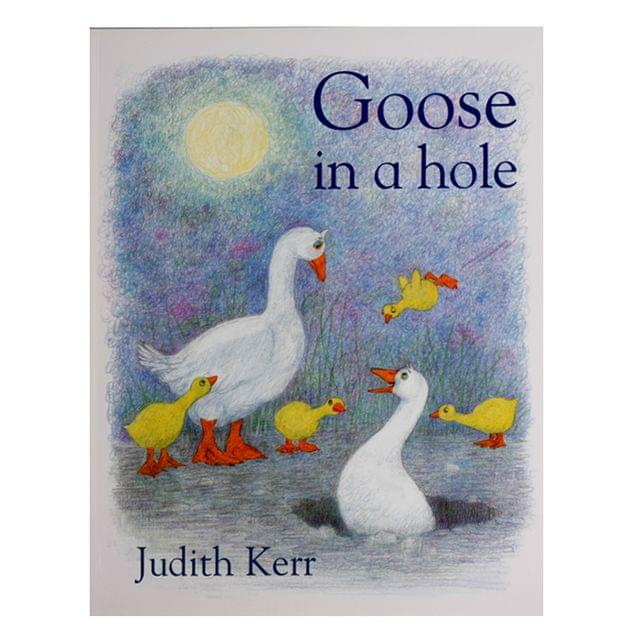 Goose In a Hole