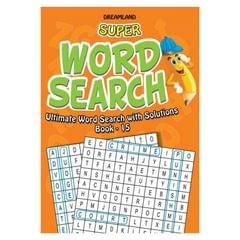 Super word search book-15