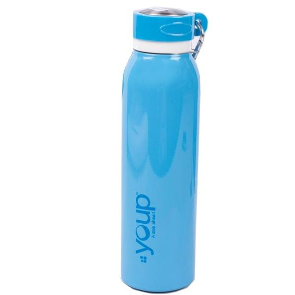 Youp YP 503 Blue Water Bottle 500ML