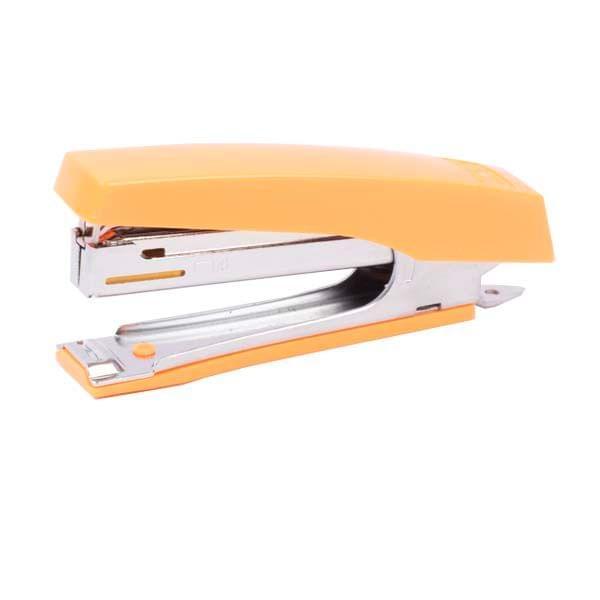 Kangaroo HD 10D Yellow Stapler