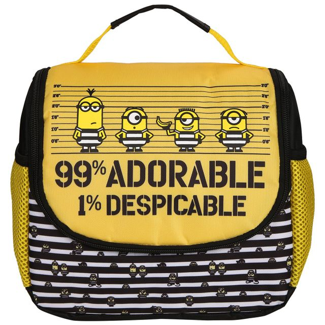 Bag BTS 3057