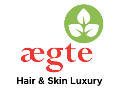 Aegte - Hair & Skin Luxury