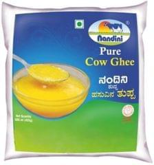 NANDINI - PURE COW GHEE