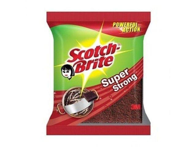 SCOTCH BRITE - SUPER STRONG - 1 PIECE