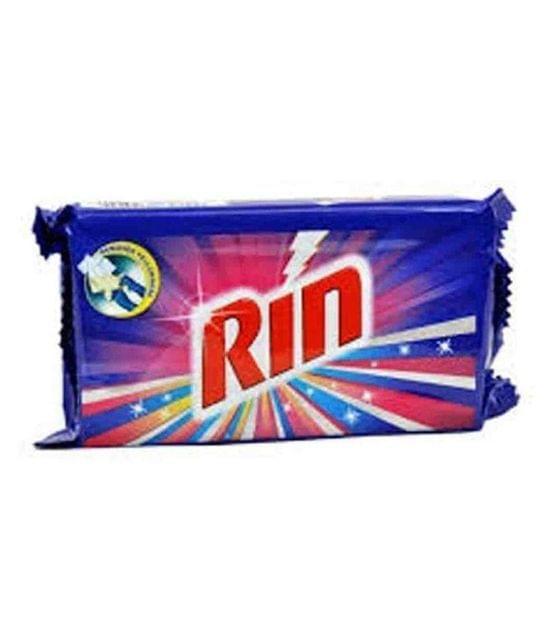 RIN - BAR 150 Gms
