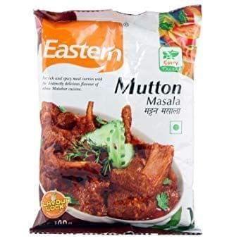 EASTERN - MUTTON MASALA- 100 Gms