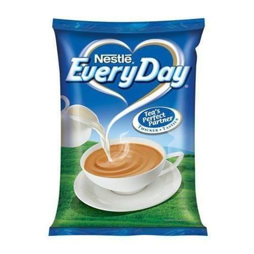 NESTLE - EVERYDAY MILK POWDER
