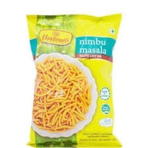 HALDIRAMS - NIMBU MASALA - 150 Gms