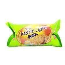 SUNFEAST - MARIE LIGHT OATS - 120 Gms
