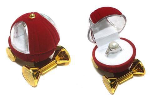 Palki Finger Ring Box 1 Pcs