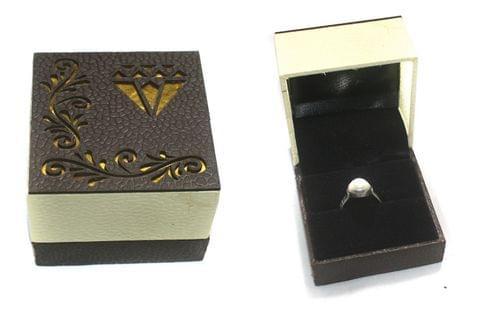 LED Finger Ring Box 1 Pcs