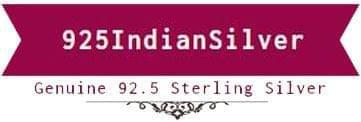 925Indiansilver.com