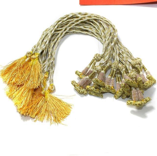 1 Dozen Multi Strand Connector Necklace Dori