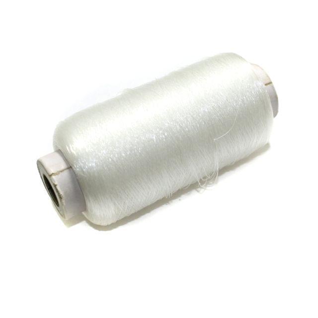 1000 Mtrs Nylon Thread Spool, Size 0.2 mm
