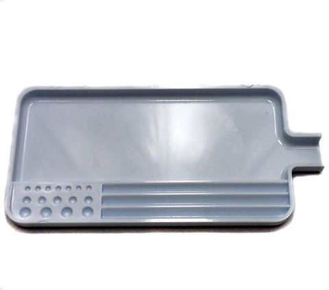 Beads Sorting Tray 6 Inch