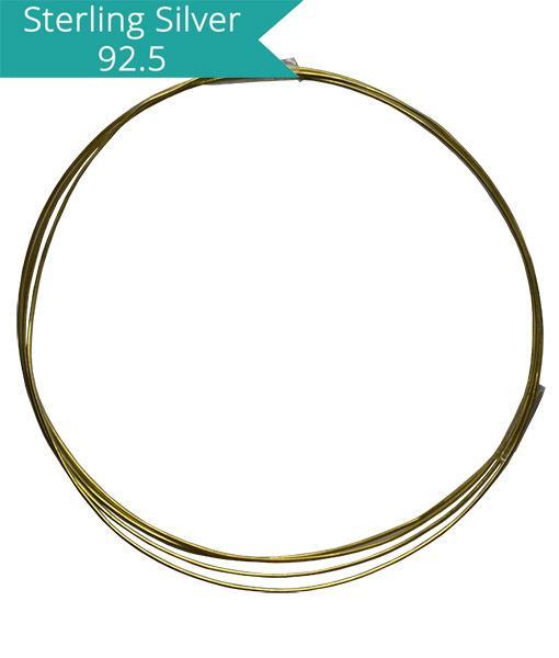 0.4mm Wire