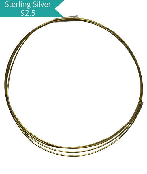 0.6mm Wire