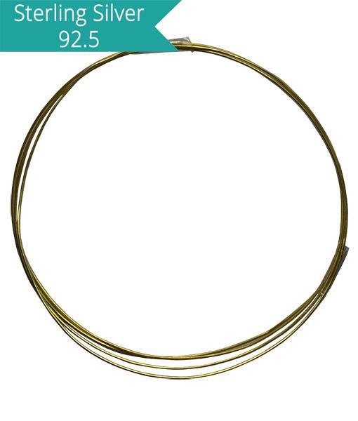0.8mm Wire