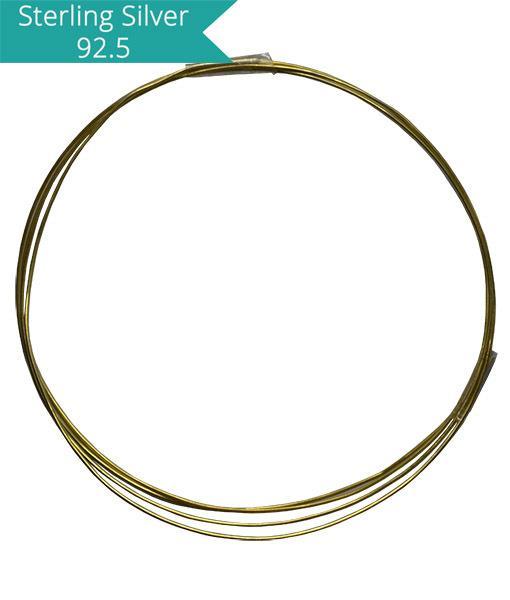 1.0mm Wire