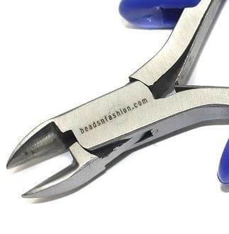 Stainless Steel Side Cutter Plier