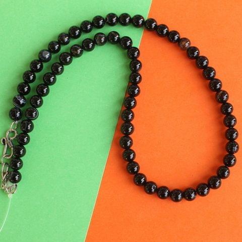 Sulemani Hakik Gemstone Necklace for Healing and positive energy