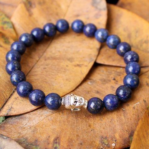 Divine Buddha Bracelet