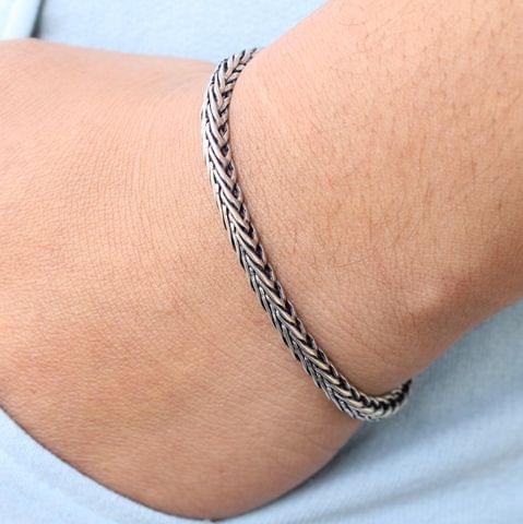 My Style Bracelet